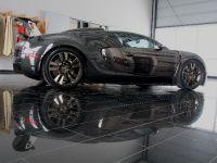 Linea Vincero Bugatti Veyron 16.4, 41 of 52