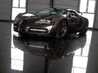 Linea Vincero Bugatti Veyron 16.4, 42 of 52