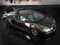 Linea Vincero Bugatti Veyron 16.4, 44 of 52