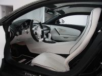 Linea Vincero Bugatti Veyron 16.4, 45 of 52