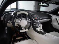 Linea Vincero Bugatti Veyron 16.4, 46 of 52