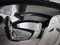 Linea Vincero Bugatti Veyron 16.4, 47 of 52