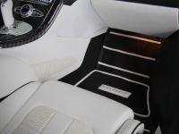 Linea Vincero Bugatti Veyron 16.4, 49 of 52