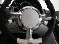 Linea Vincero Bugatti Veyron 16.4, 51 of 52