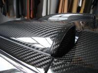 Linea Vincero Bugatti Veyron 16.4, 52 of 52