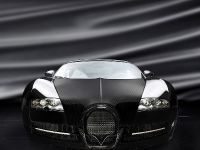 Linea Vincero Bugatti Veyron 16.4, 1 of 52