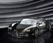 Linea Vincero Bugatti Veyron 16.4, 2 of 52