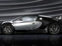 Linea Vincero Bugatti Veyron 16.4, 3 of 52
