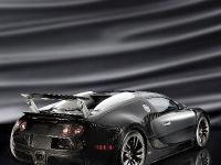 Linea Vincero Bugatti Veyron 16.4, 4 of 52