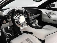 Linea Vincero Bugatti Veyron 16.4, 6 of 52