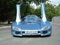 thumbnail image of Vision Sportscars Minotaur