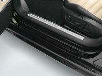 Volkswagen Passat CC Accessories, 1 of 5