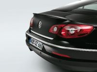 Volkswagen Passat CC Accessories, 3 of 5