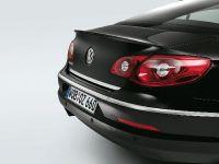 Volkswagen Passat CC Accessories, 3 of 5