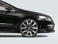Volkswagen Passat CC Accessories, 5 of 5