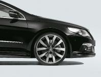 Volkswagen Passat CC Accessories, 5 of 5