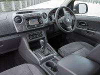 Volkswagen Amarok Dark Label , 4 of 4