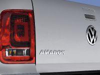 Volkswagen Amarok, 2 of 6