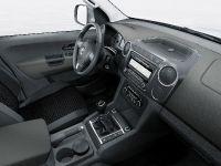 Volkswagen Amarok, 4 of 6