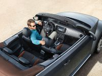 Volkswagen Beetle Cabriolet Karmann Edition , 2 of 4