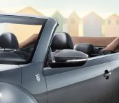 Volkswagen Beetle Cabriolet Karmann Edition , 3 of 4