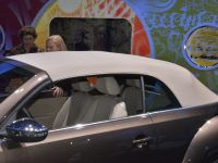 thumbnail image of Volkswagen Beetle Cabriolet Los Angeles 2012