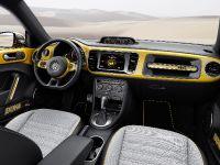 Volkswagen Beetle Dune Concept, 13 of 13