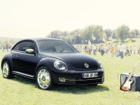 Volkswagen Beetle Fender Edition, 1 of 5