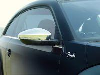 Volkswagen Beetle Fender Edition, 2 of 5