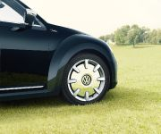 Volkswagen Beetle Fender Edition, 3 of 5
