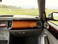 Volkswagen Beetle Fender Edition, 4 of 5