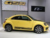 thumbnail image of Volkswagen Beetle GSR Chicago 2013