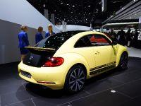 thumbnail image of Volkswagen Beetle GSR Frankfurt 2013