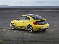 Volkswagen Beetle GSR Limited-Edition , 3 of 5