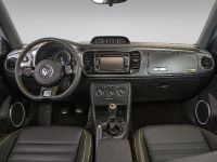 Volkswagen Beetle GSR Limited-Edition , 4 of 5