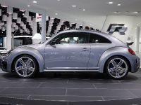 Volkswagen Beetle R Frankfurt 2011, 3 of 5