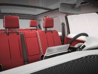 Volkswagen Bulli Concept, 6 of 7