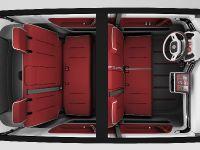 Volkswagen Bulli Concept, 7 of 7