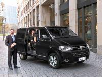 Volkswagen Caravelle Business, 2 of 4
