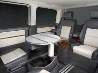 Volkswagen Caravelle Business, 3 of 4