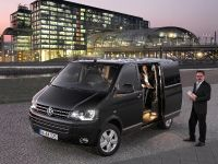 Volkswagen Caravelle Business, 4 of 4