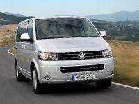 Volkswagen Caravelle, 2 of 3