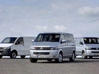 Volkswagen Caravelle, 3 of 3