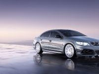 Volkswagen CC Eco Performance Concept, 6 of 10