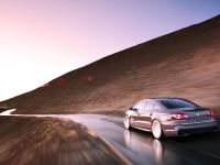 Volkswagen CC Eco Performance Concept, 5 of 10