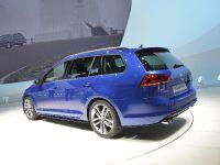 thumbnail image of Volkswagen Concept R-Line Geneva 2013