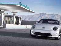Volkswagen E-Bugster Concept, 1 of 14