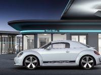 Volkswagen E-Bugster Concept, 5 of 14