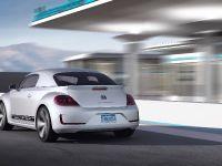 Volkswagen E-Bugster Concept, 14 of 14