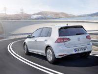 thumbnail image of Volkswagen e-Golf